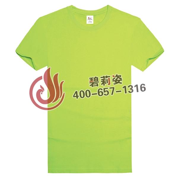 定制企业文化衫生产