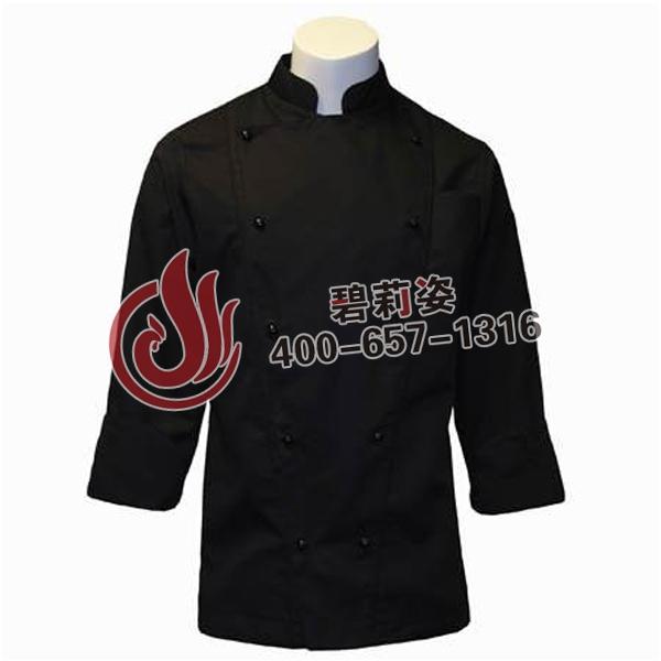 厨师服装哪里有卖