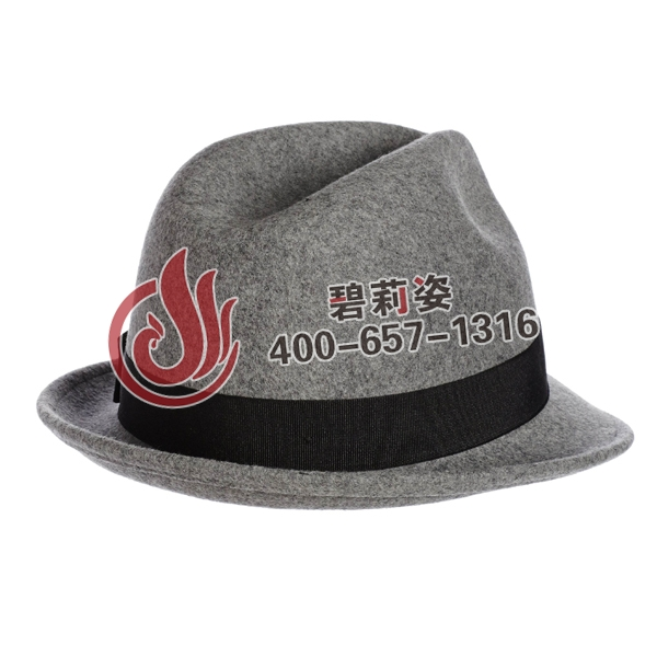 帽子可以定做吗?